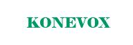 konevox