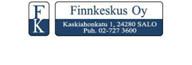 logo_finnkeskus