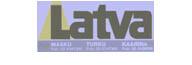 logo_latva
