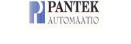 logo_pantek
