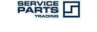 logo_serviceparts3