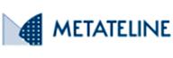 metatel