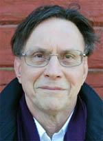 Olli Vesikivi
