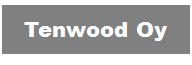 tenwood