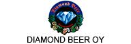 diamondb
